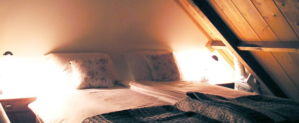 Oud-bergveen-kamers