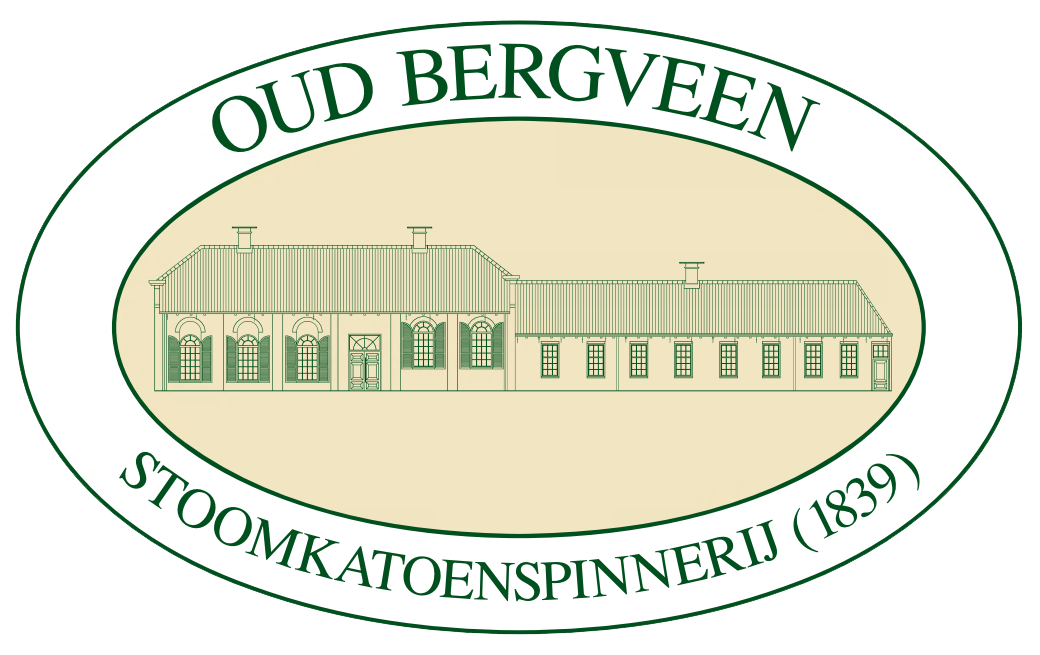 Verblijf in de historie – Oud Bergveen